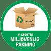 Miljoevenlig-pakning-logo